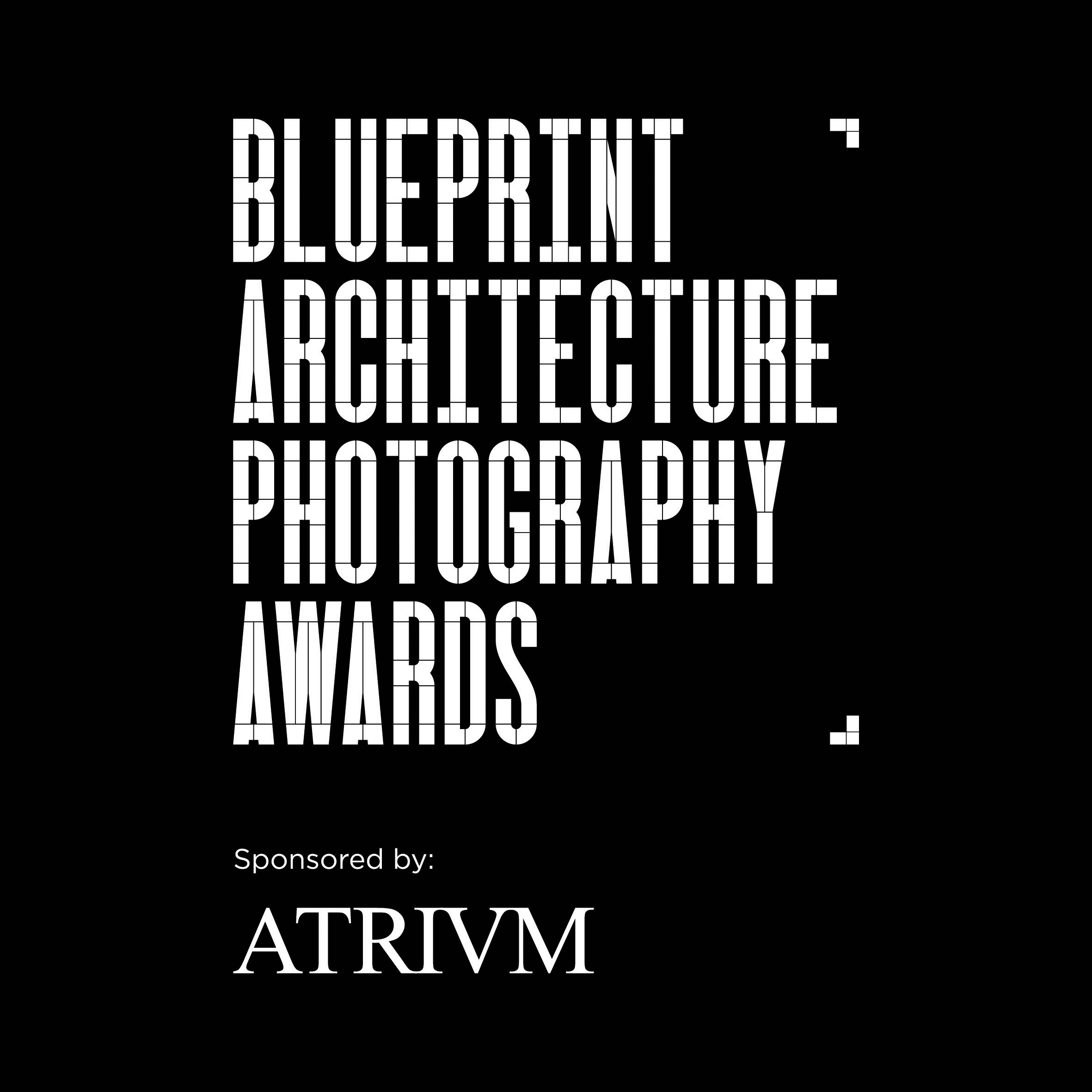 Blueprint photography awards welcome to the blueprint architecture photography awards website malvernweather Choice Image
