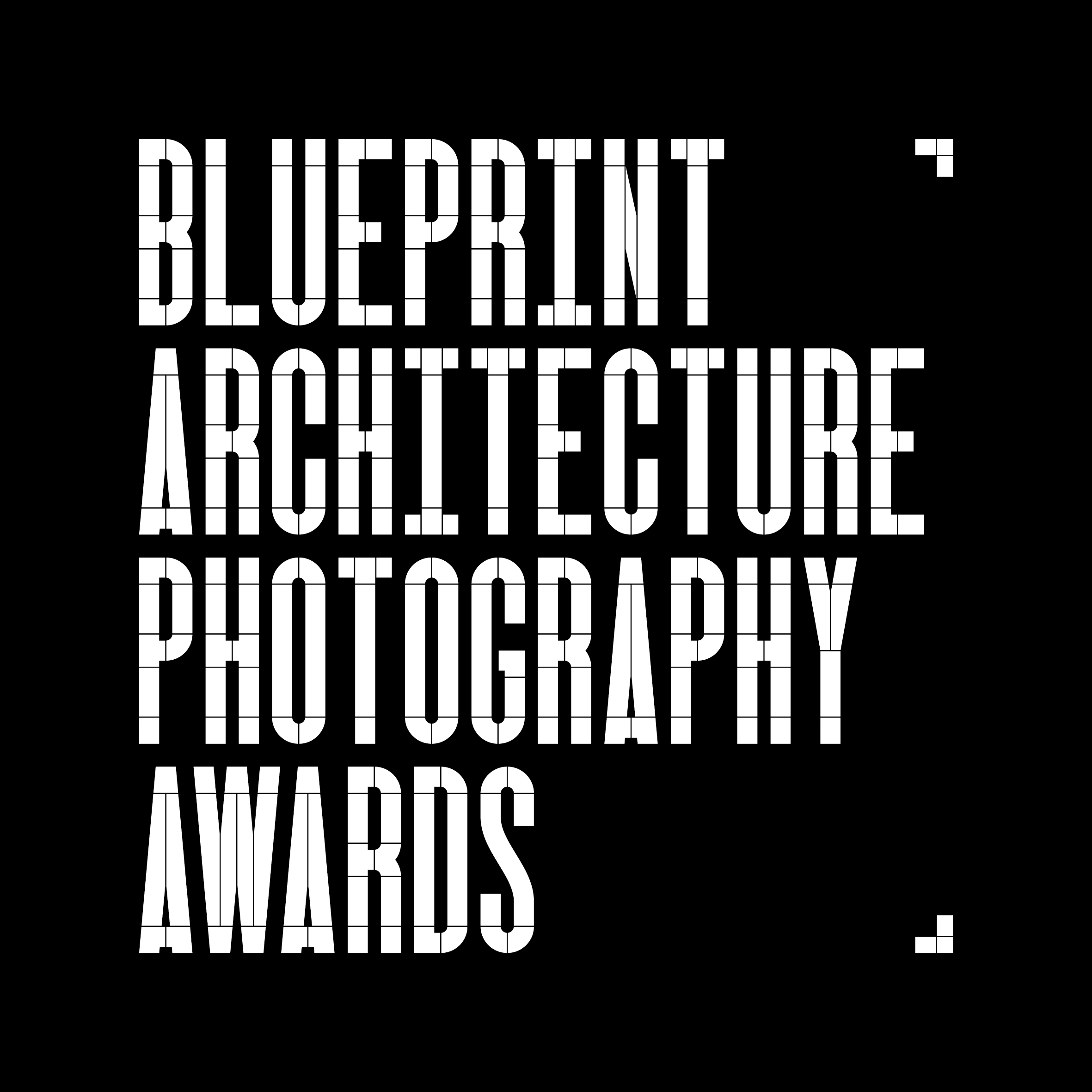 Blueprint photography awards malvernweather Image collections