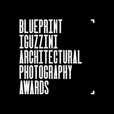Blueprint photography awards 2017 winners categories awards event partners terms and conditions malvernweather Image collections